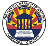 Law Library Resource Center - Superior Court - Maricopa County